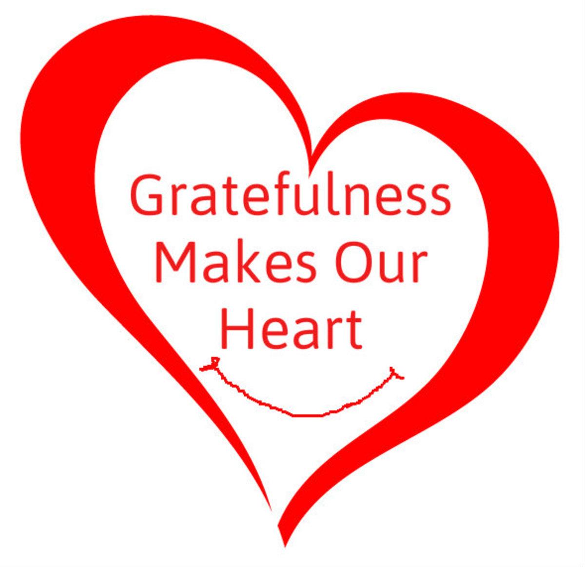 gratitude-it-does-a-body-good