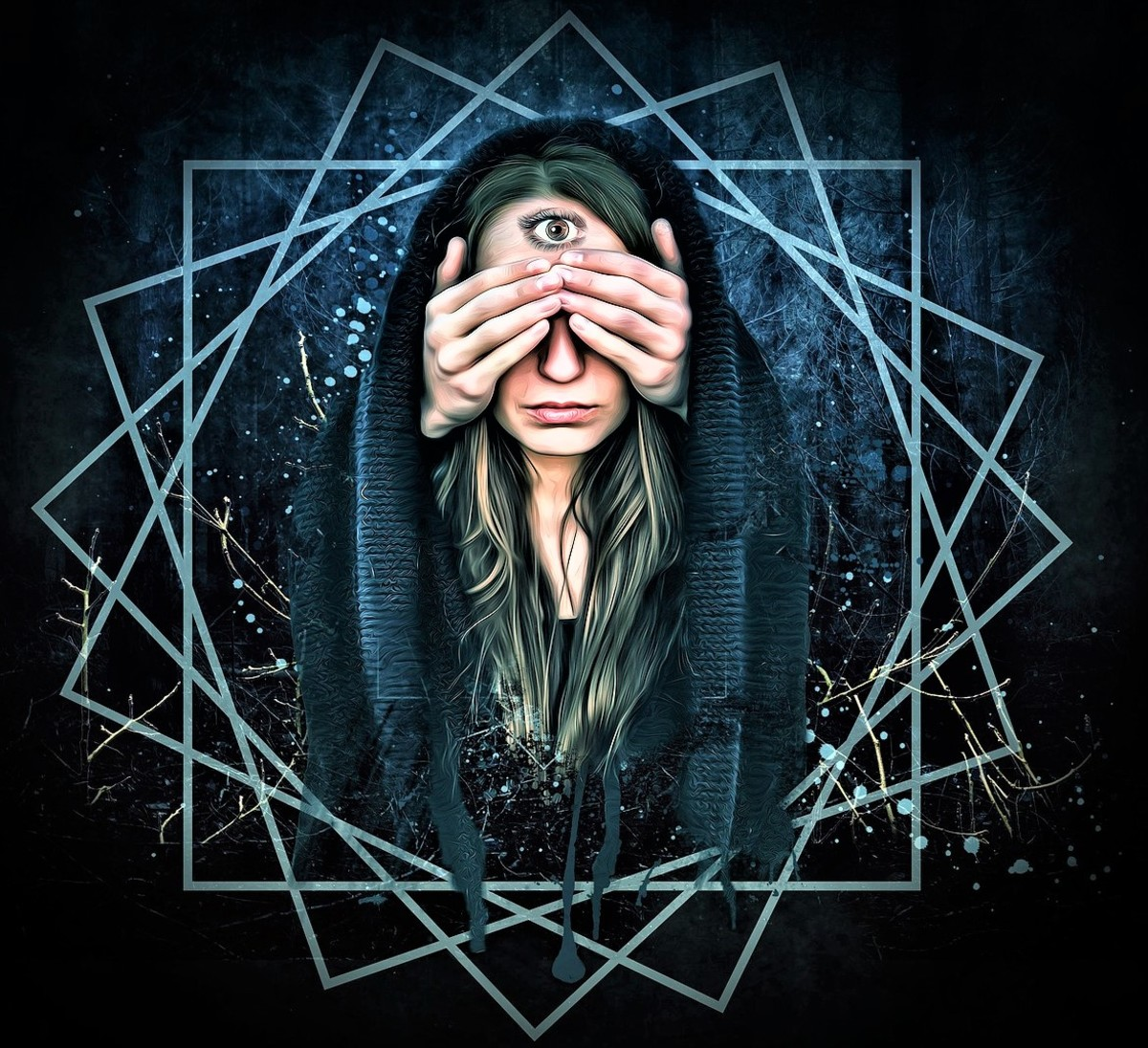 10-things-psychics-refuse-to-tell-clients