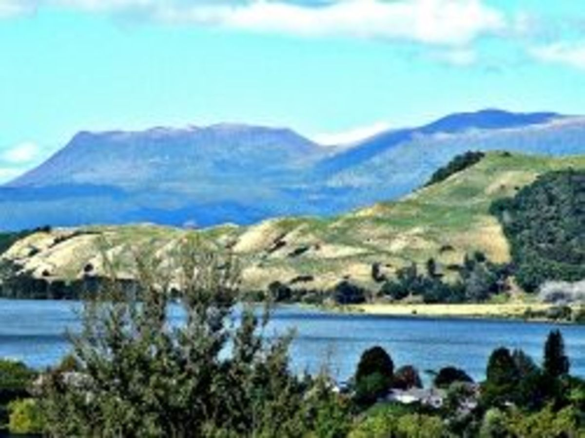 top-10-places-to-see-in-new-zealand