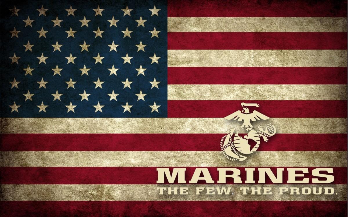 happy-birthday-marine-corps