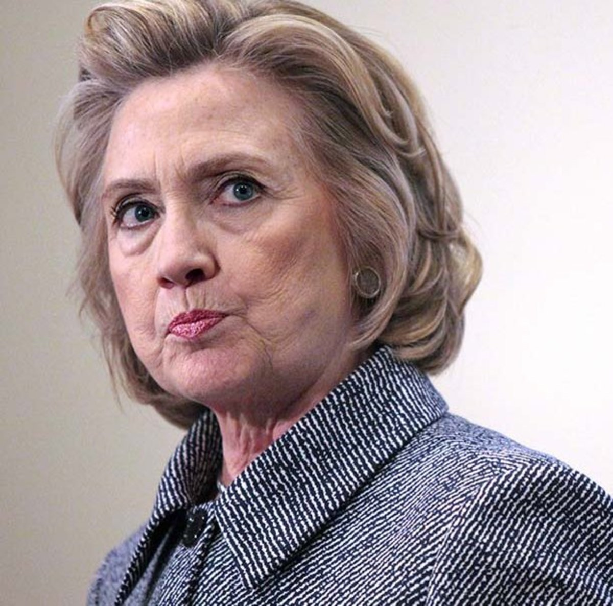 election-fraud-report-seeks-to-decertify-primary-results-for-hillary
