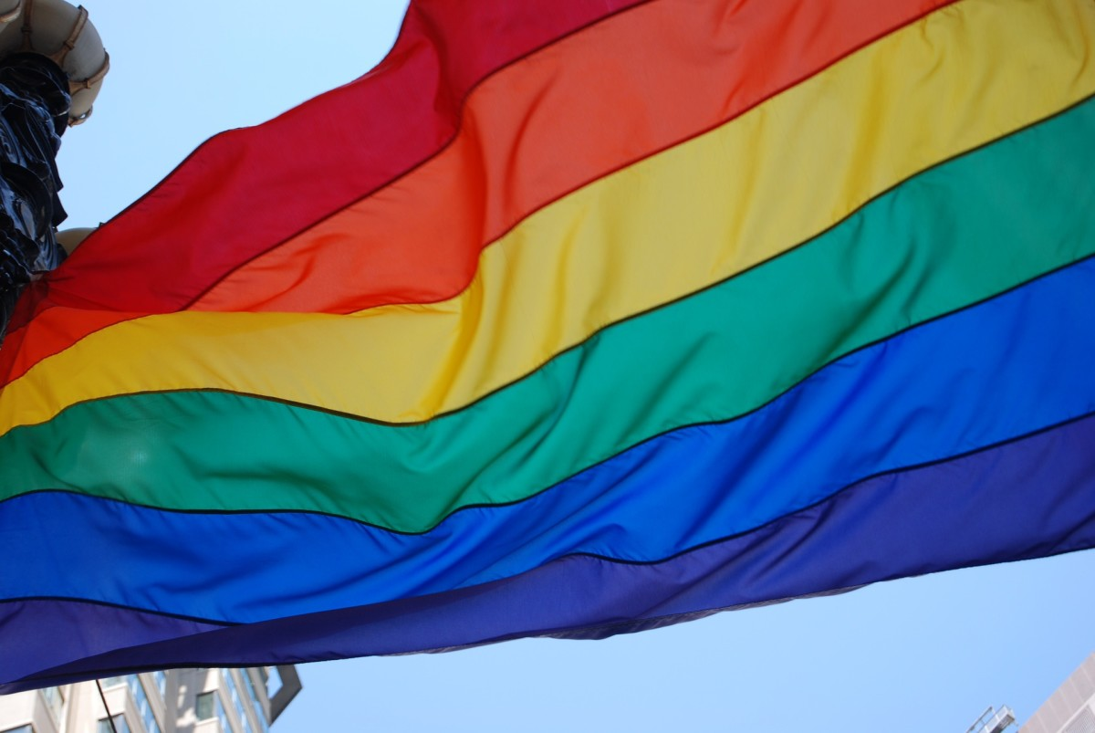 the-social-construction-of-sexual-orientation