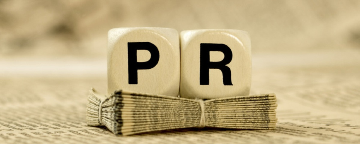 Effective public relations can make all the difference to a company's exposure