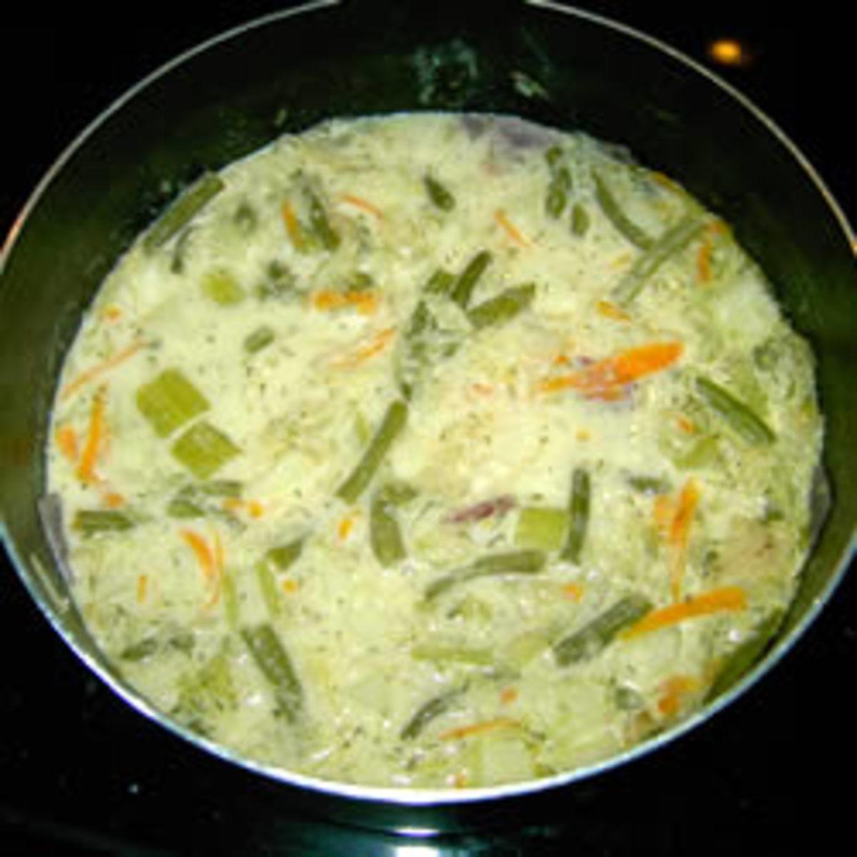 how-to-make-russianukranianpolish-green-bean-and-potato-soup