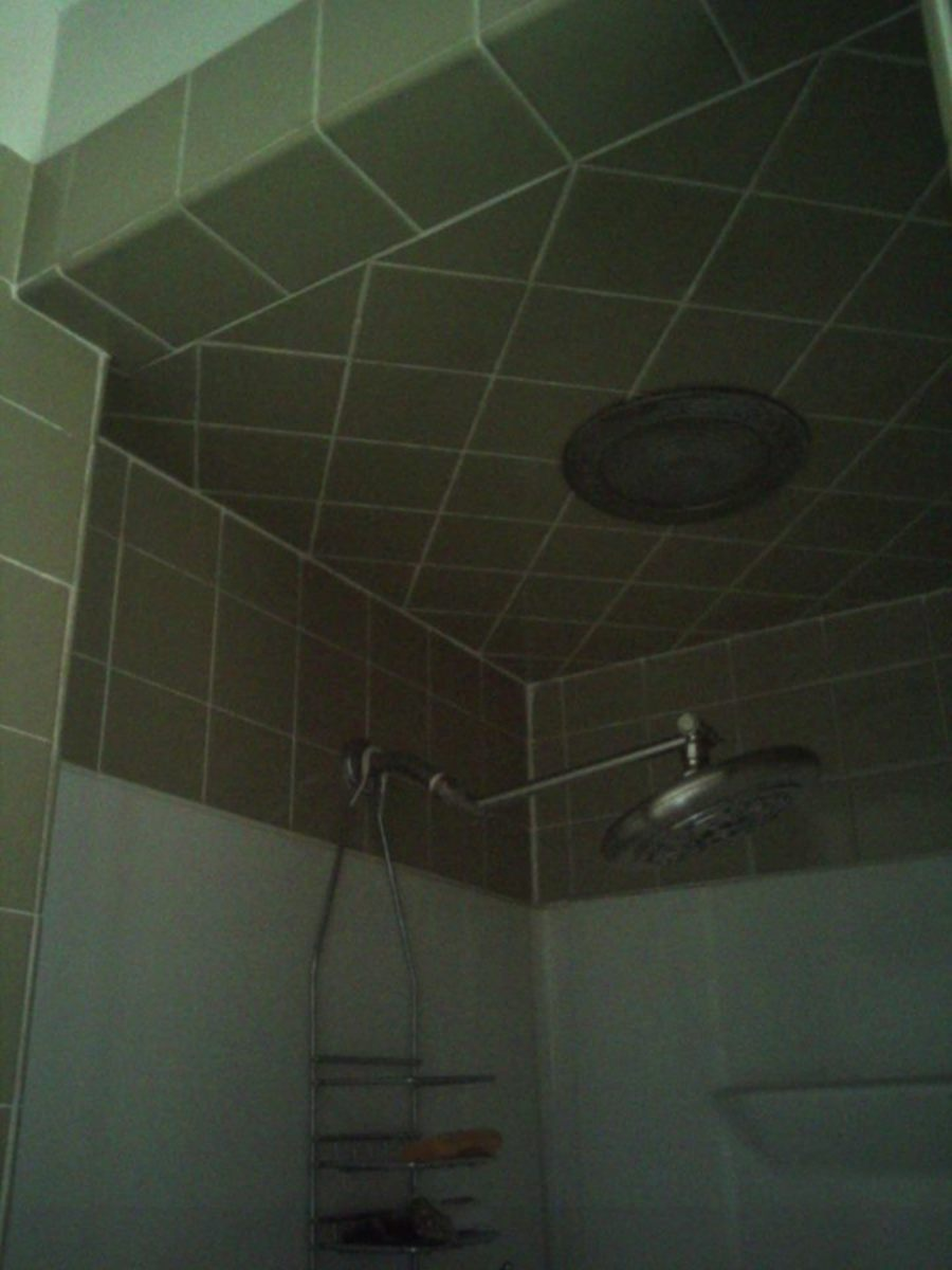 painting-old-tile-and-grout-with-epoxy-paint