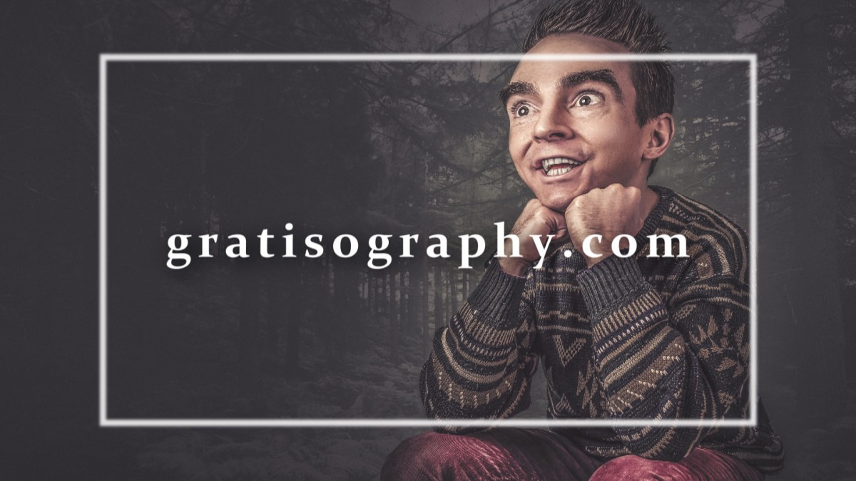 10 Free Stock Photo Websites: Royalty Free Images for Bloggers | Gratisography