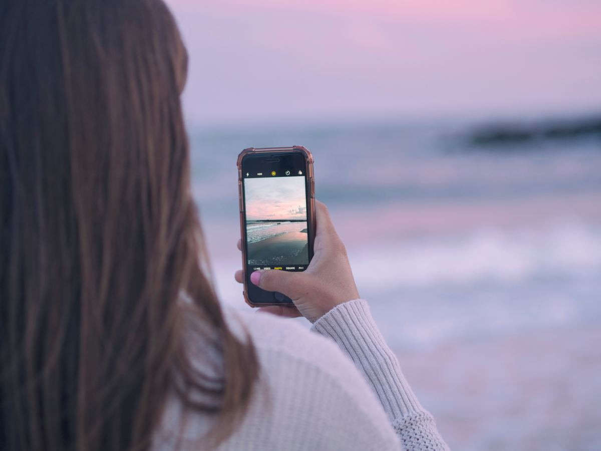 10 Free Stock Photo Websites: Royalty Free Images for Bloggers