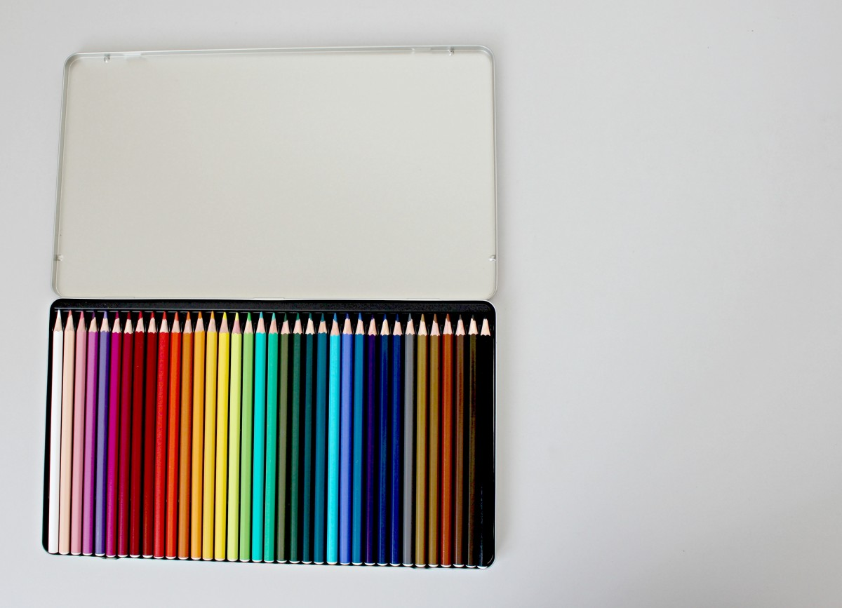 colored-pencil-tips-for-crafters