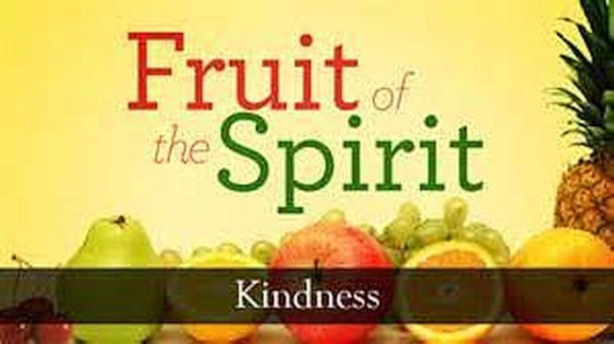what-the-bible-say-about-kindness