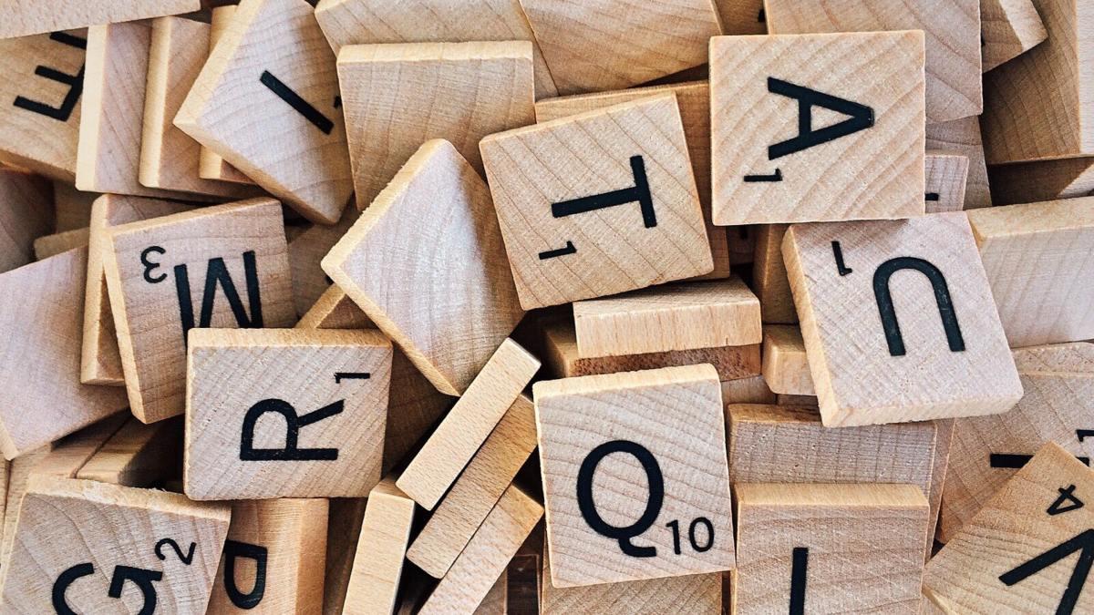close-up-letters...sc