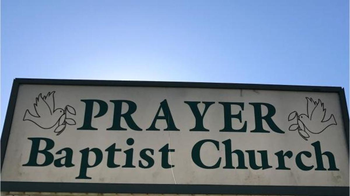 church-names-and-what-they-convey