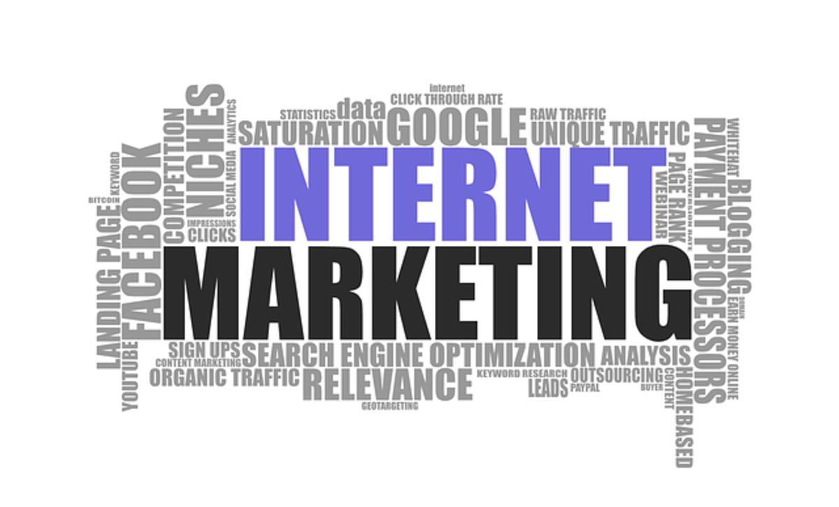 marketing-writing-content