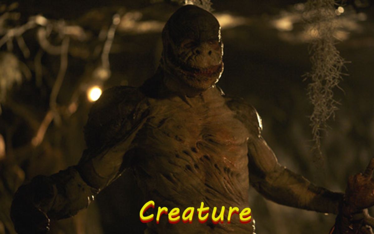 top-10-creature-features-with-awesome-monsters