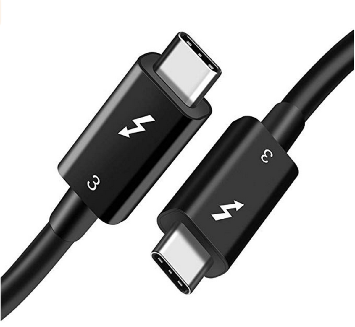 best-usb-c-cables-for-nintendo-switch