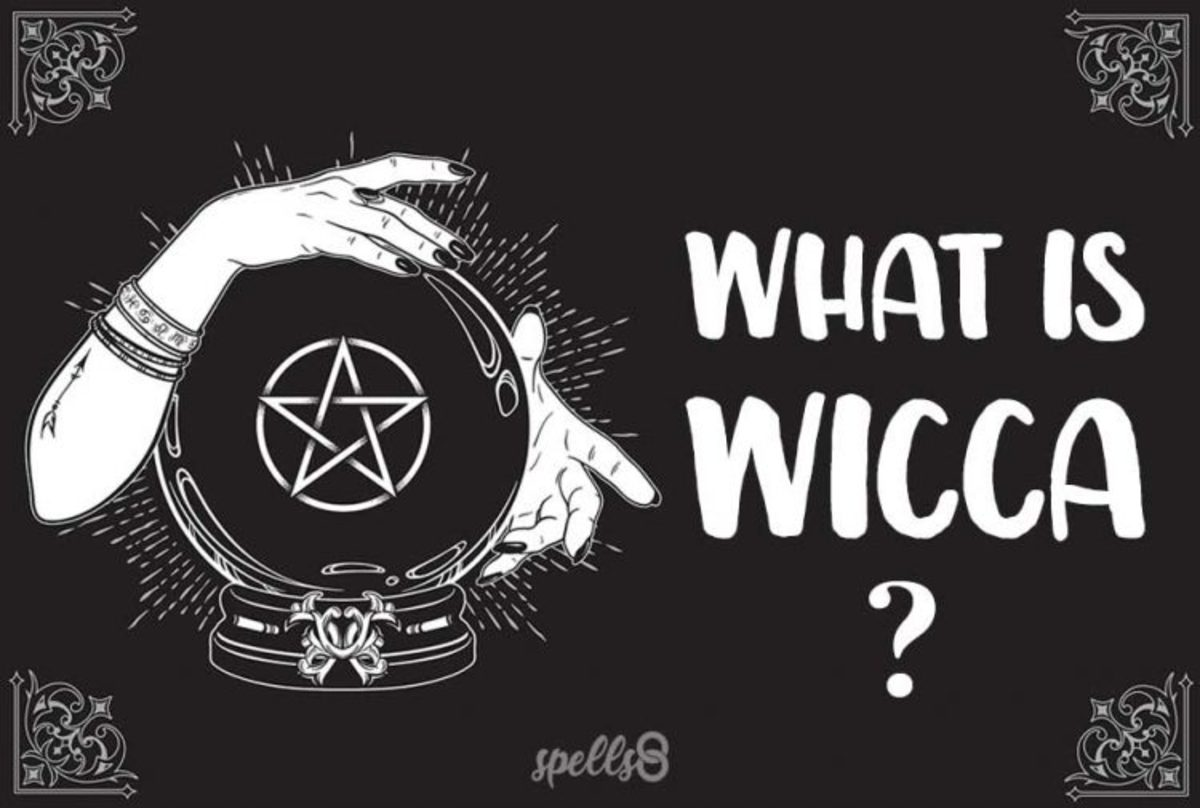 the-beginning-of-wicca