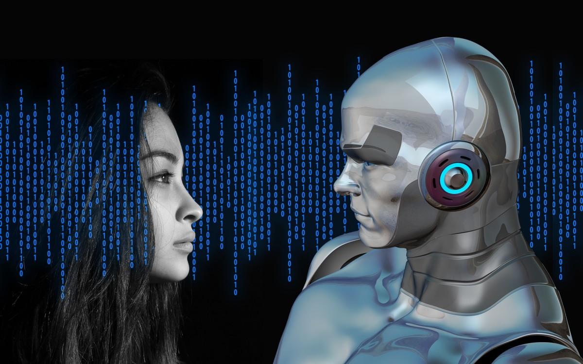 Artificial Intelligence By Seiluke