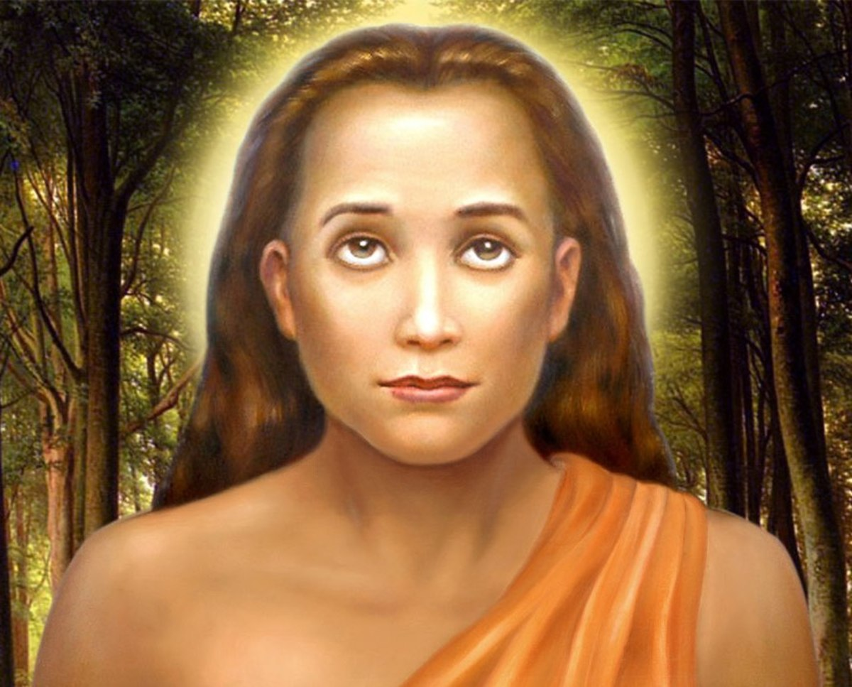 my-spiritual-experiences-past-lives-and-influences-from-mother-india