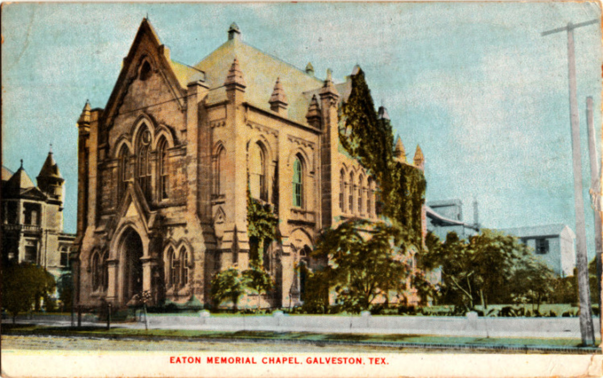 eaton-memorial-chapel-and-galvestons-storm-of-the-century