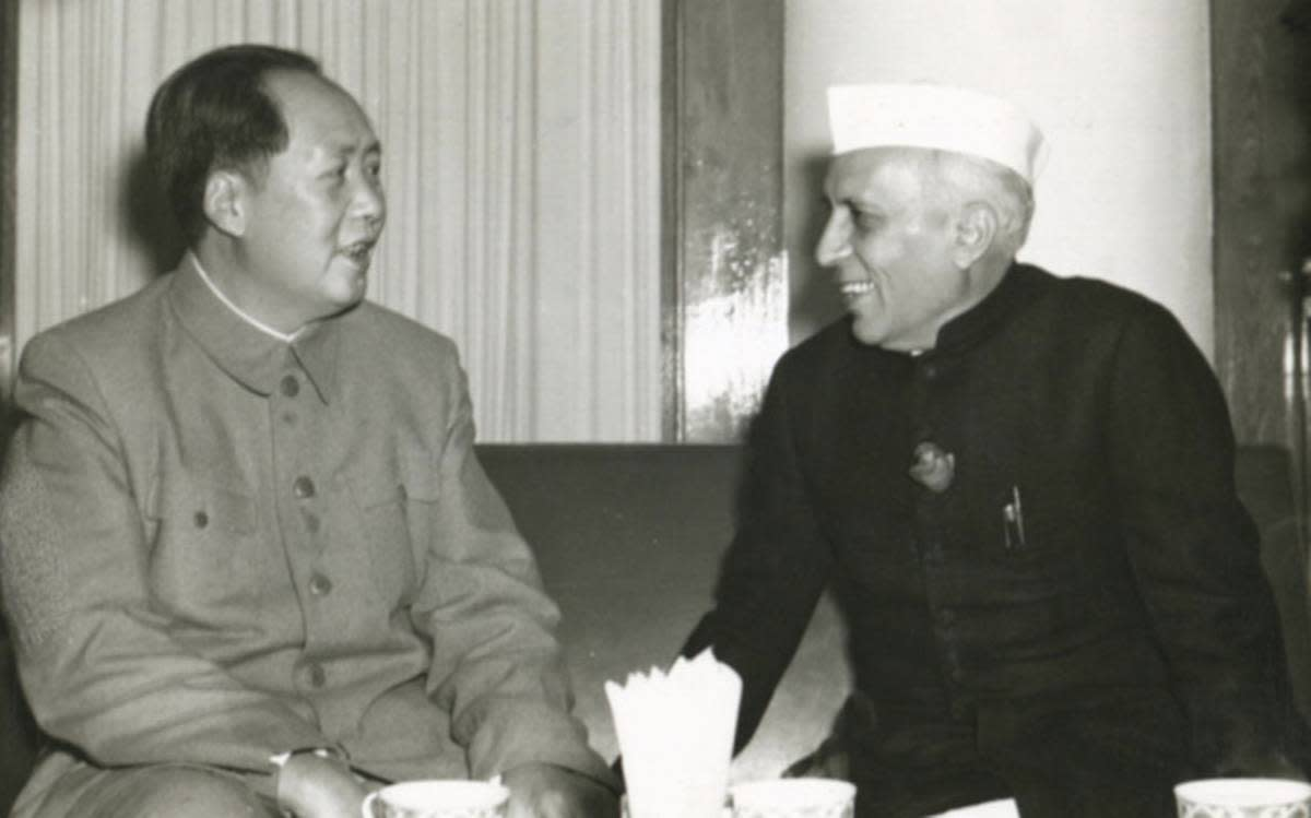 nehru-and-his-biggest-blunder-spurning-membership-of-security-council