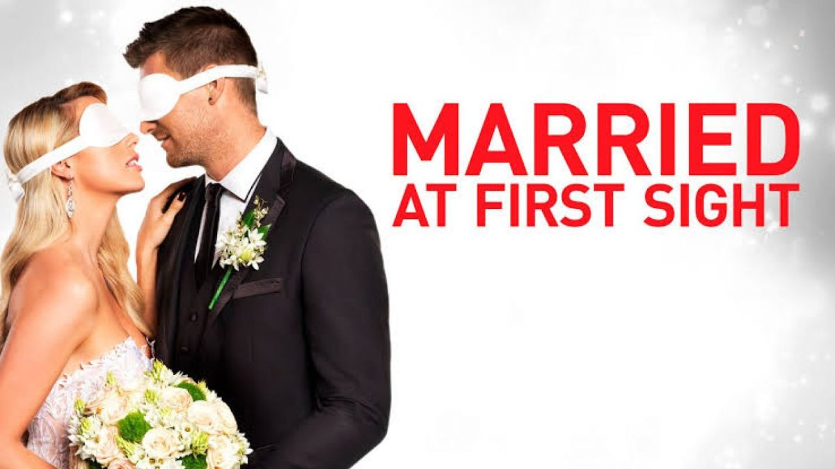 'Married at First Sight' Season 11: What to Expect