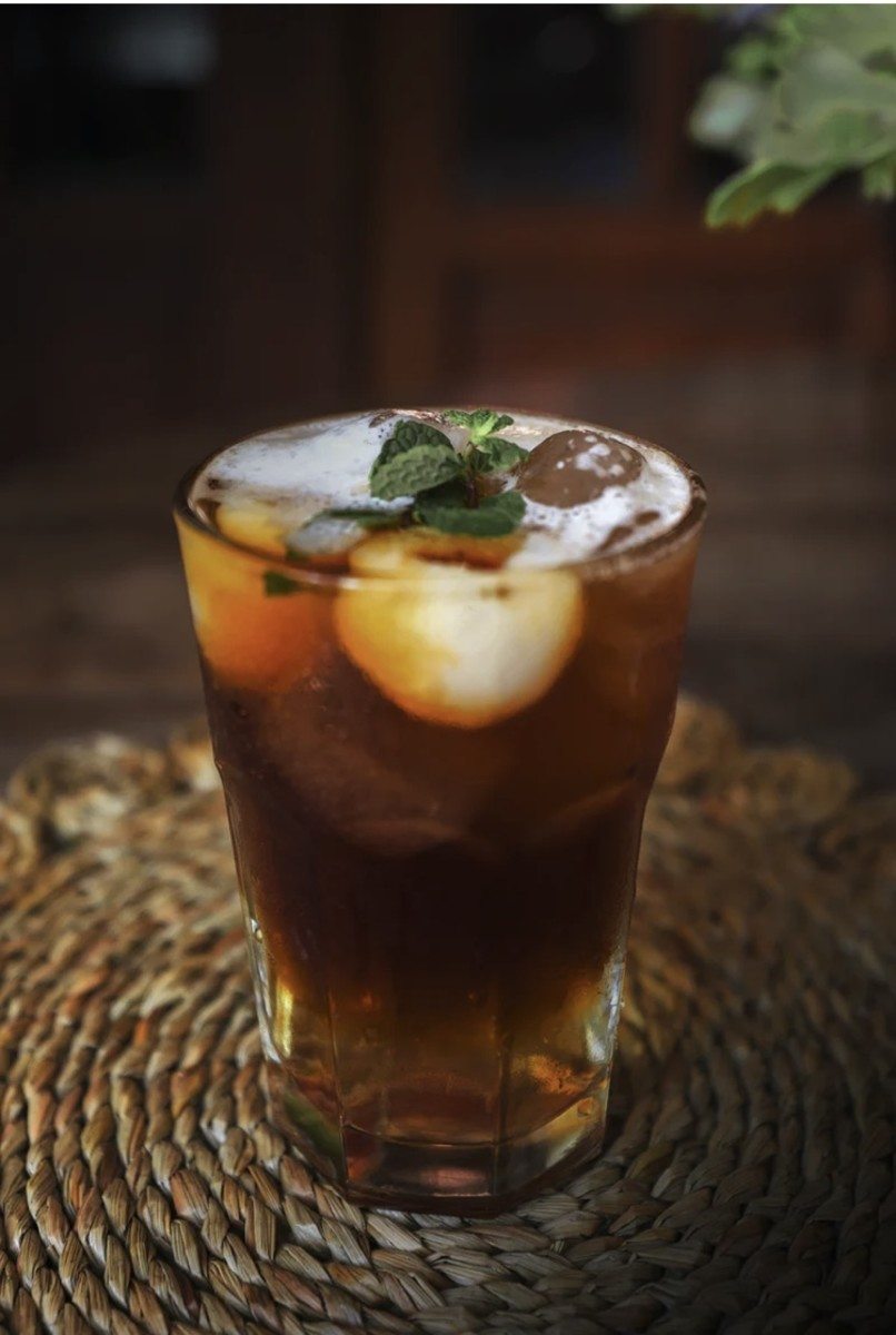 brewing-cold-tea-offers-more-health-benefits-than-hot-tea