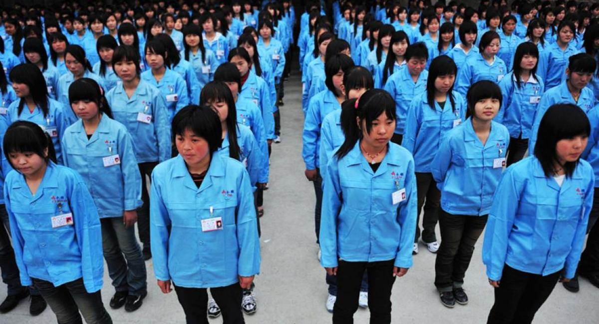 how-to-explain-chinas-economic-development