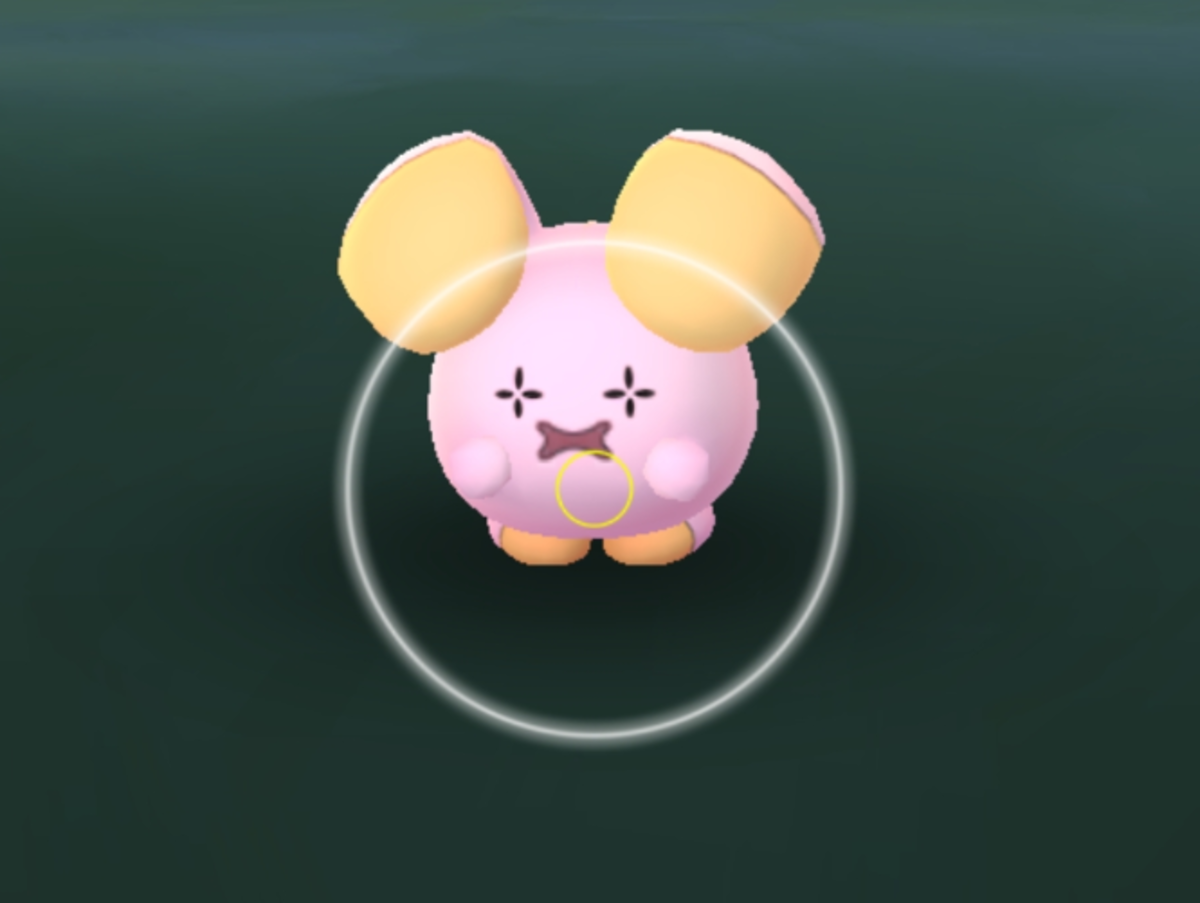 how-to-get-excellent-throws-in-pokmon-go