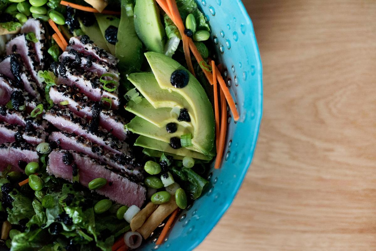 foods-to-eat-and-avoid-in-paleo-diet