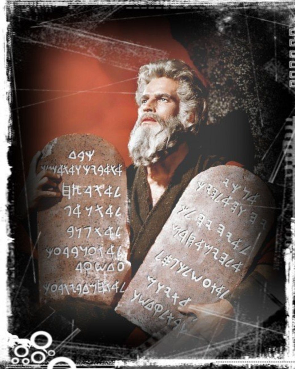 the-ten-commandments-and-their-meaning