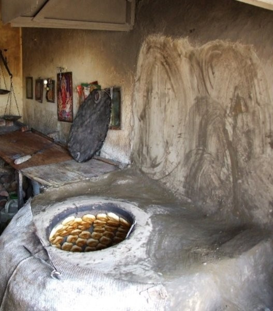 indian-traditional-ovens
