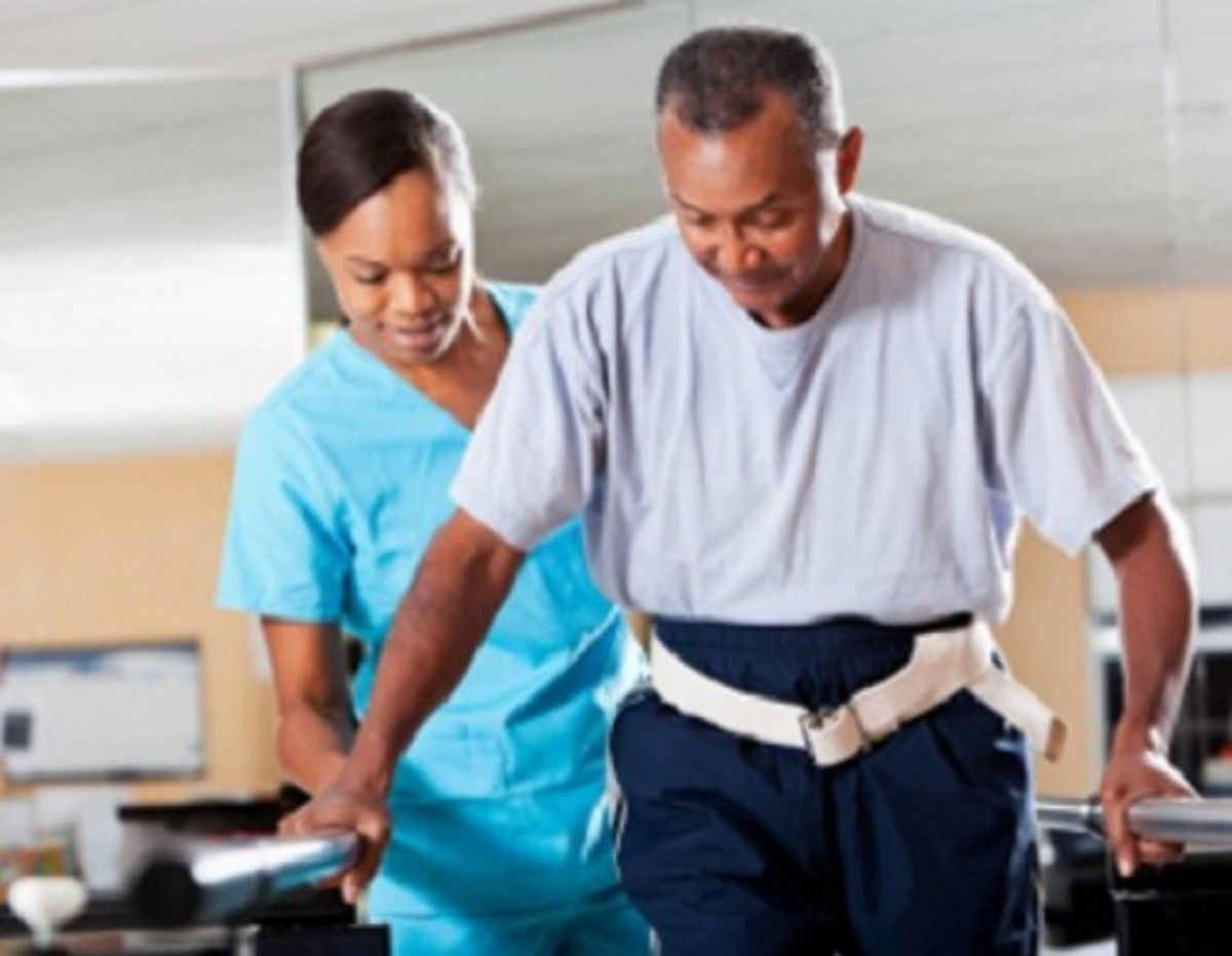 pros-cons-of-choosing-occupational-therapy-as-a-career
