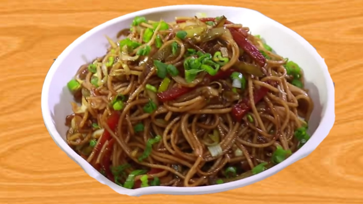 how-to-quickly-prepare-vegetable-chowmein-at-home