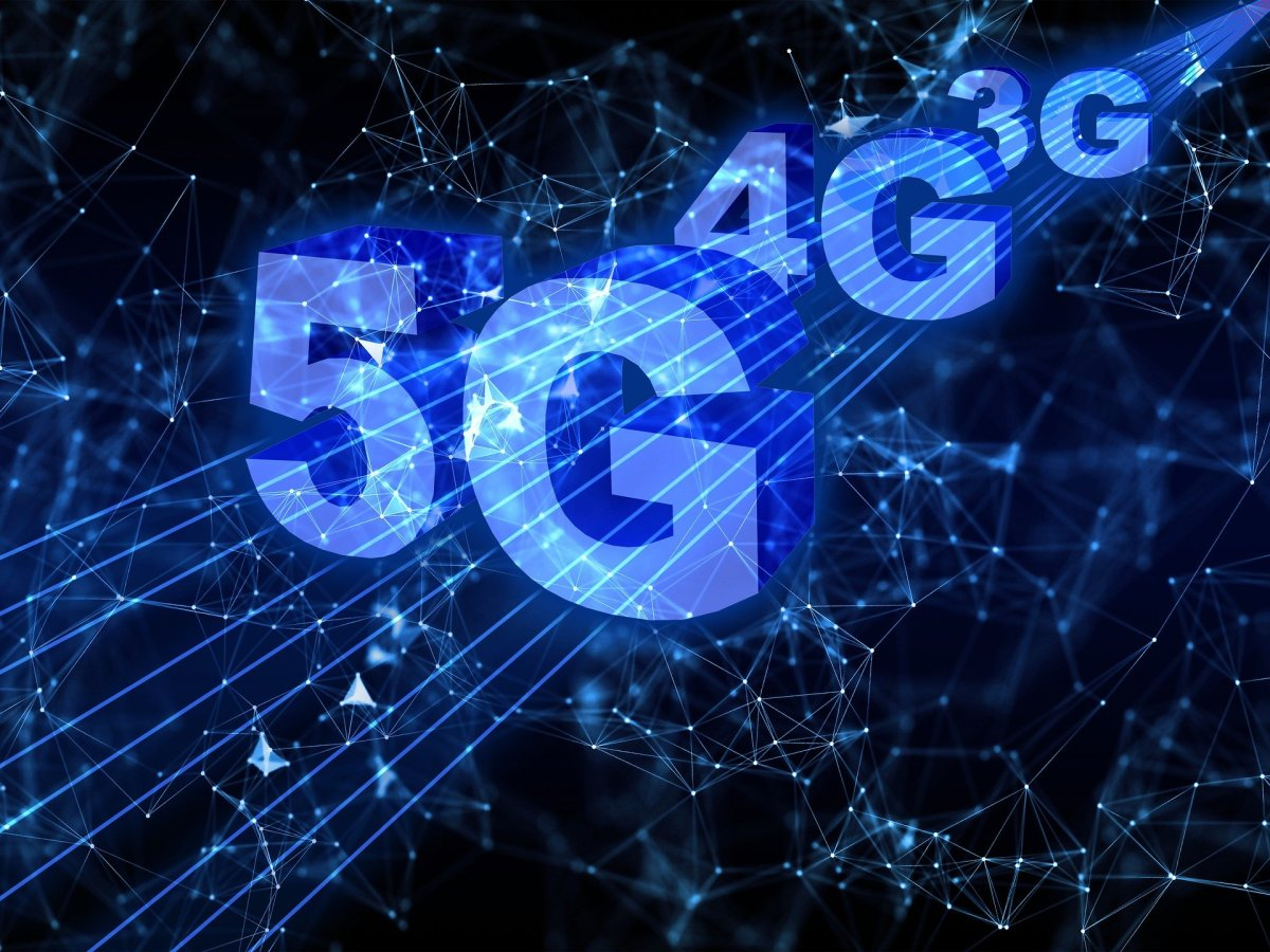 Do We Actually Need 5G Network?