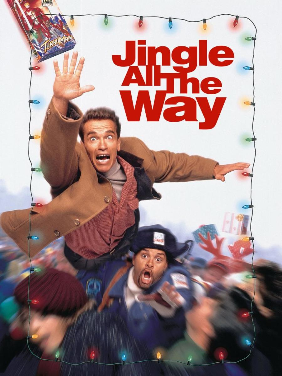 just-my-favorite-christmas-movies-of-all-time-in-case-you-were-wondering