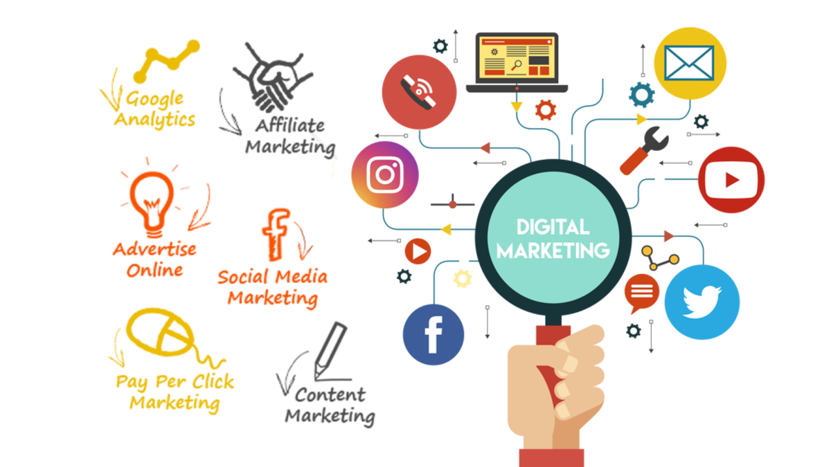 digital-marketing16