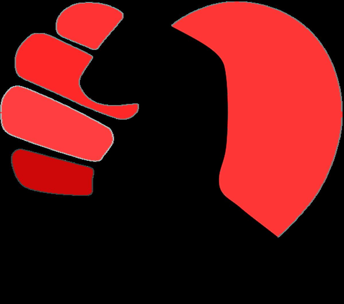 A Journal of Activism