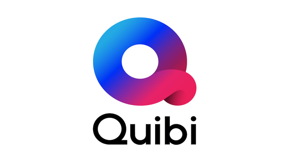 Quibi Has Failed to Become the Next Tik Tok App