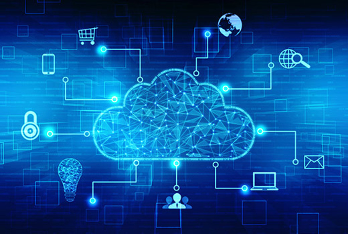 Cloud Migration - A Time Tested Way to Drive Innovation