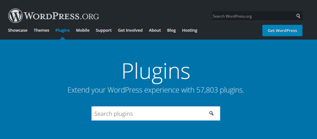 What Is a Wordpress Plugin? a Full Guide for Beginners