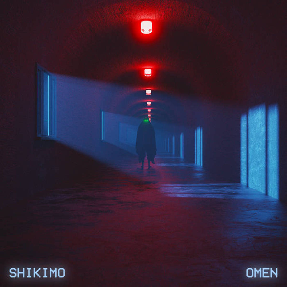 synth-single-review-omen-by-shikimo