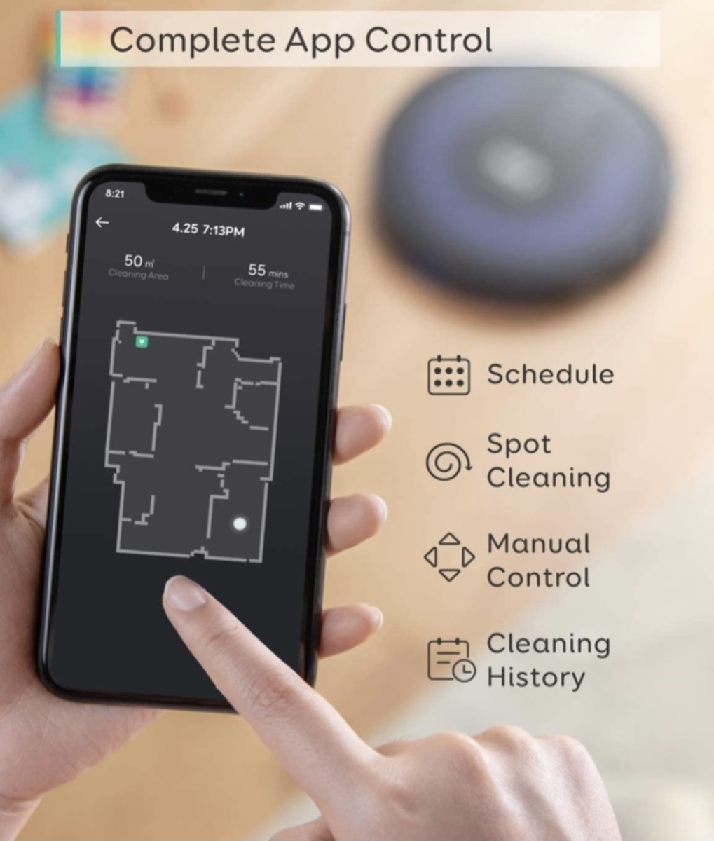 eufys-robovac-g30-robot-vacuum-with-smart-dynamic-navigation-has-got-your-floor-covered