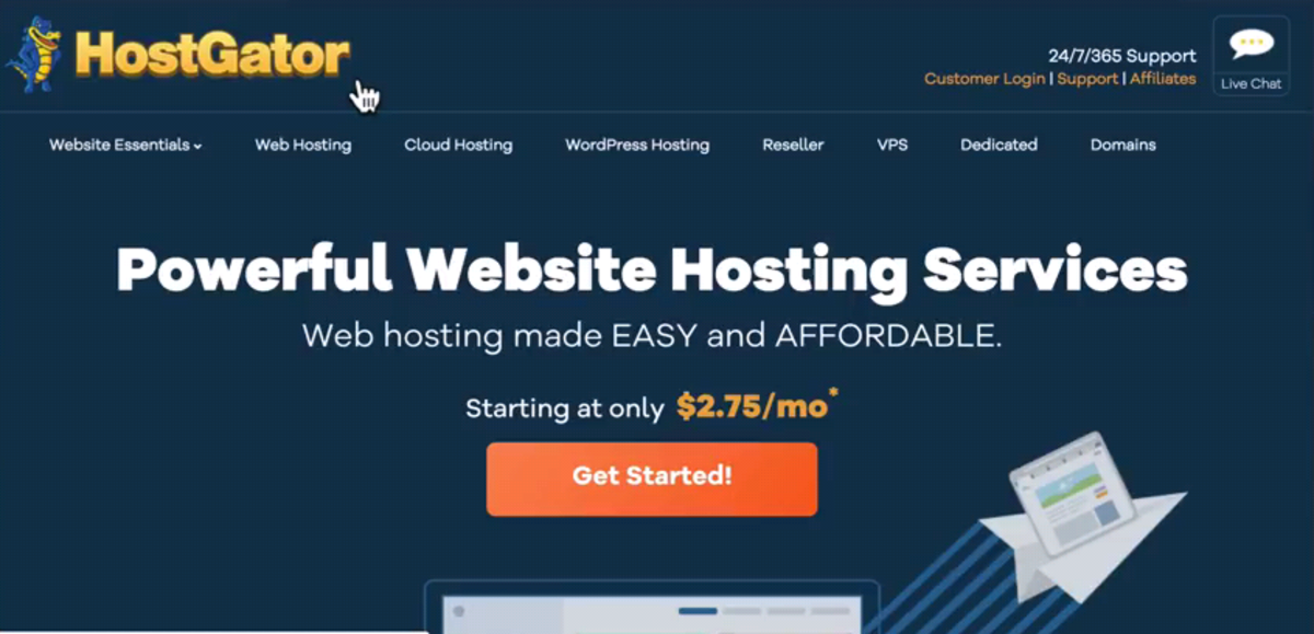 how-to-build-a-website-for-beginners1