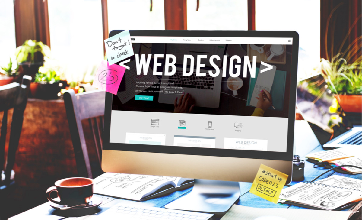 6-benefits-of-quality-web-design-to-grow-your-business-in-los-angeles
