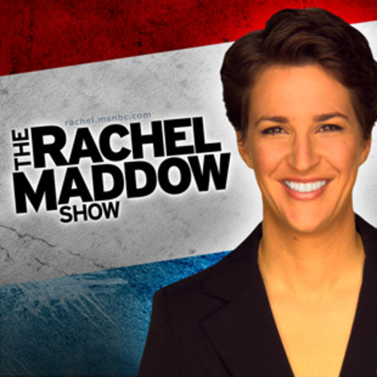 rachel-maddow-interesting-things-about-the-political-host