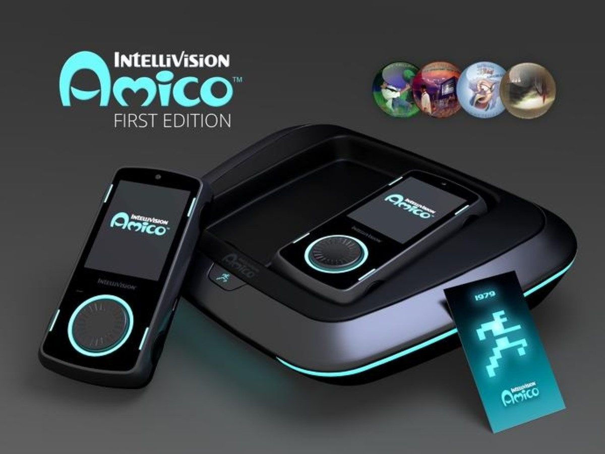 should-you-buy-an-intellivision-amico