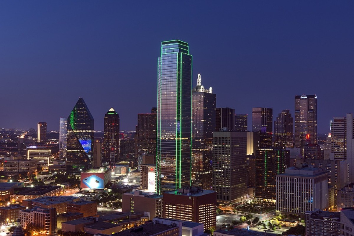 5-things-you-need-to-know-when-moving-to-dallas