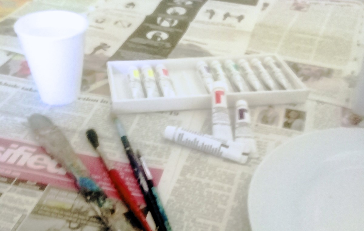 how-to-make-a-watercolour-gift-bag