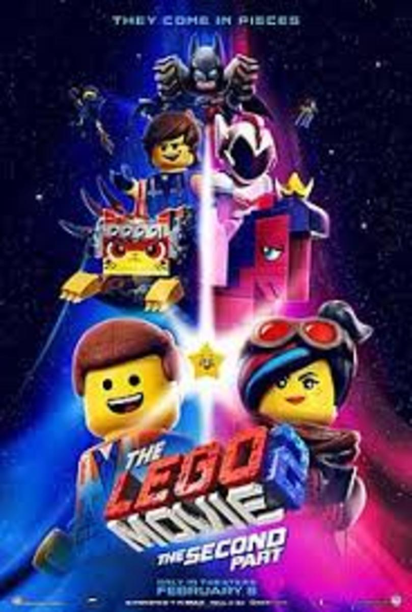 movie-review-for-the-lego-movie
