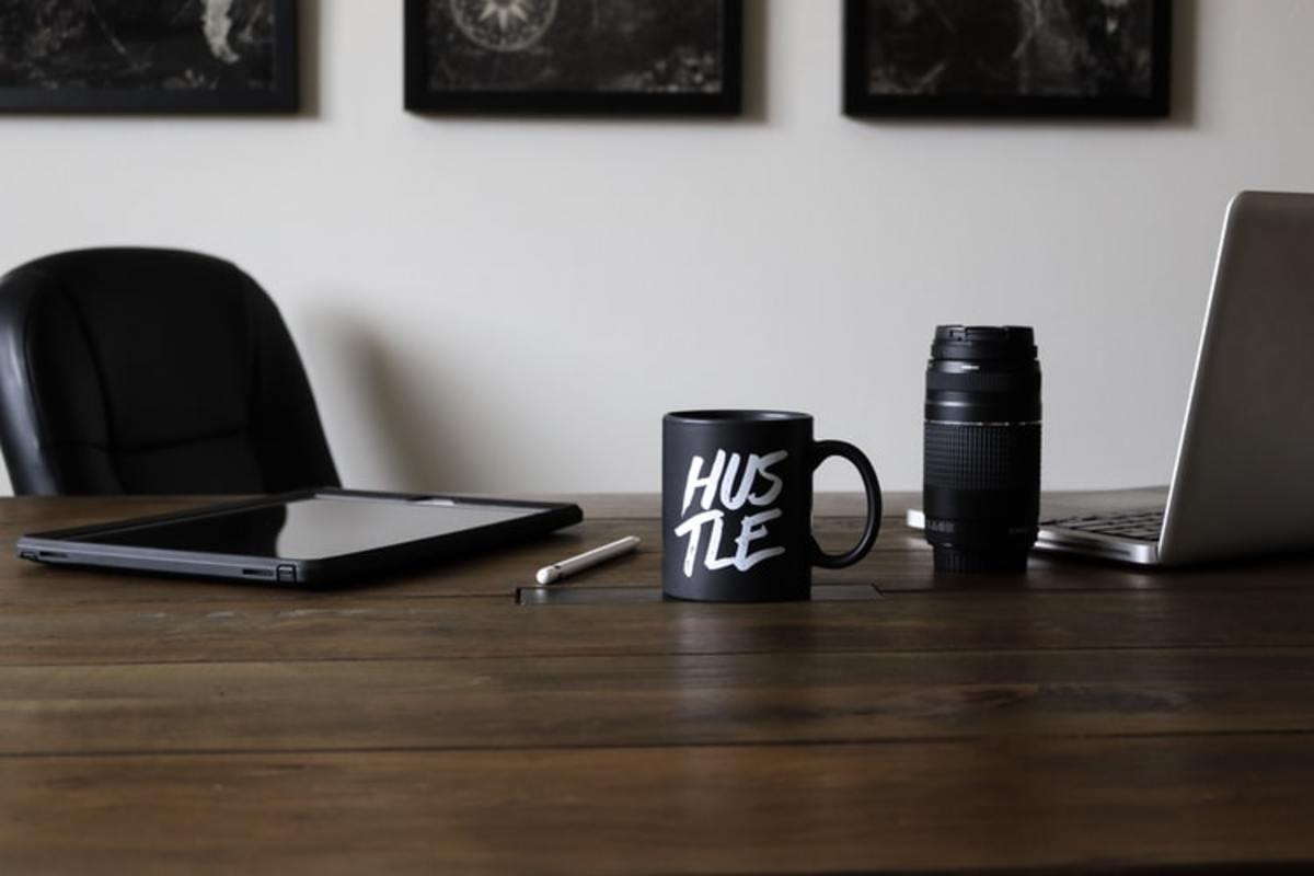hustle-harder