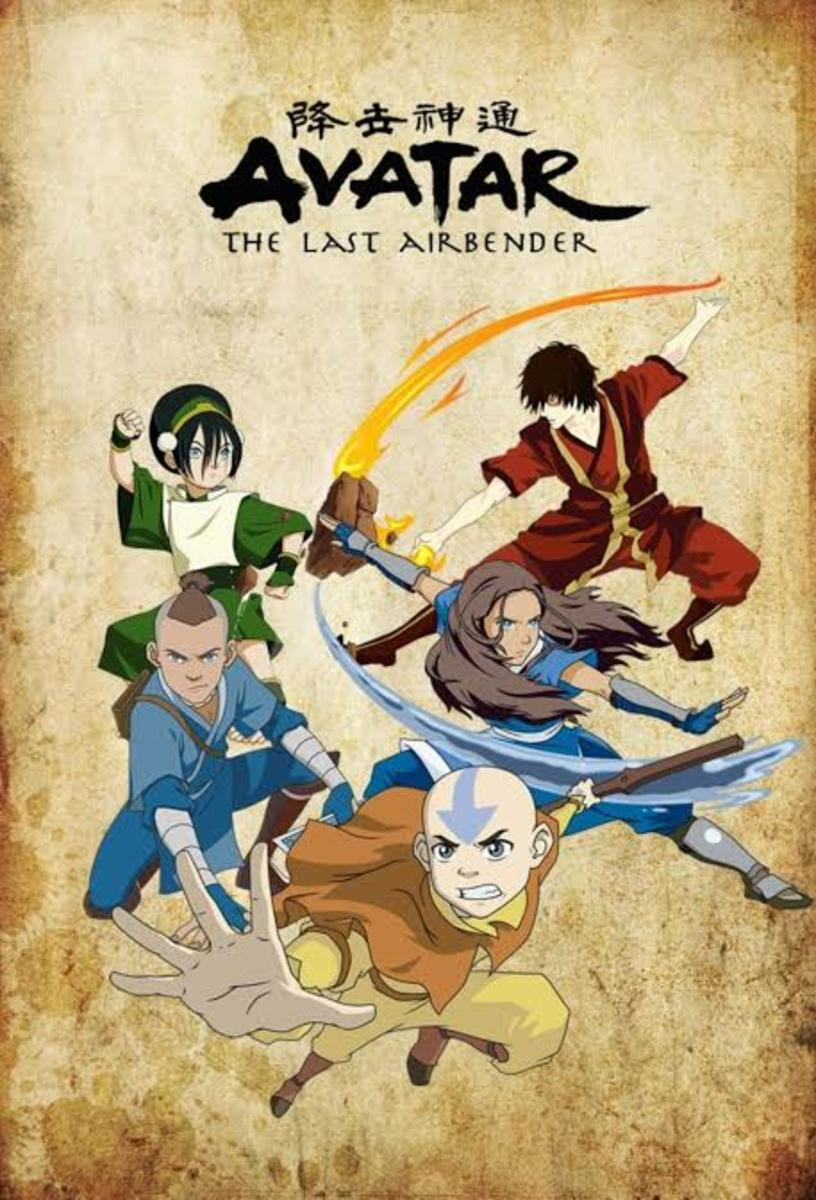 Avatar: The Last Airbender, a Spoiler-Free Insight for Anyone